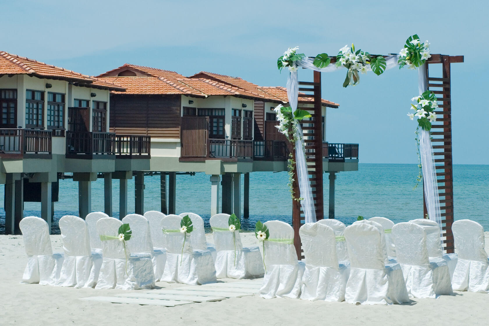 malaysia-wedding