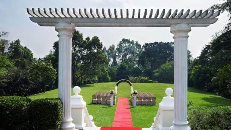 special-wedding-venue-malaysia