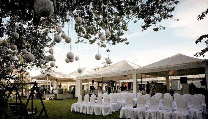 wedding-in-kuala-lumpur