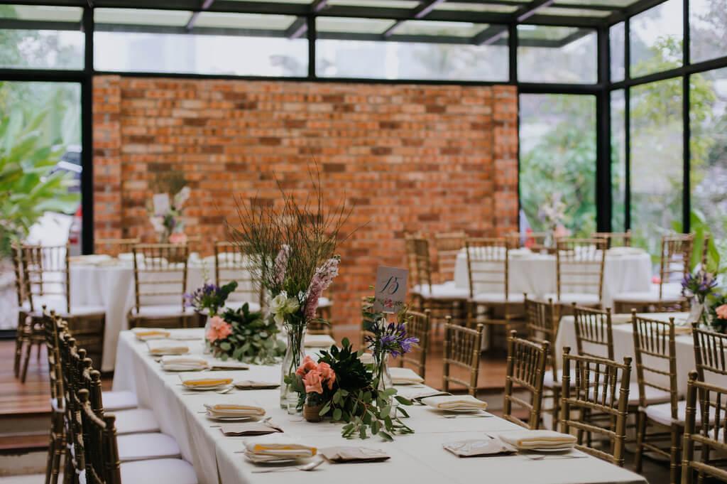 wedding-malaysia