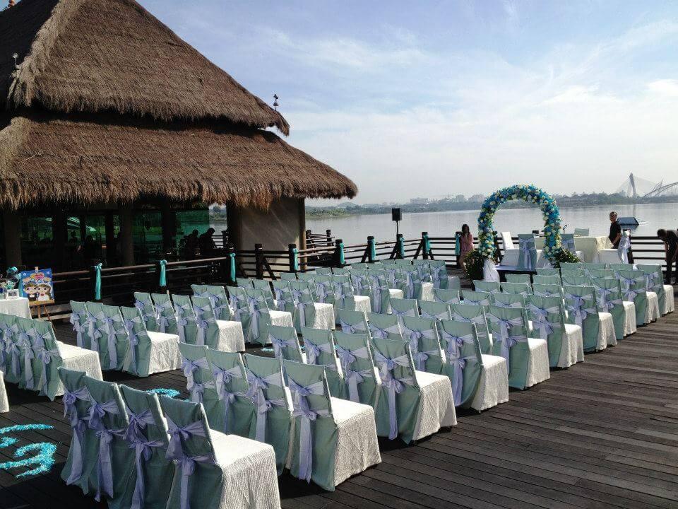 wedding-in-malaysia