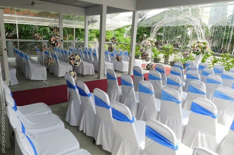 malaysia-best-wedding