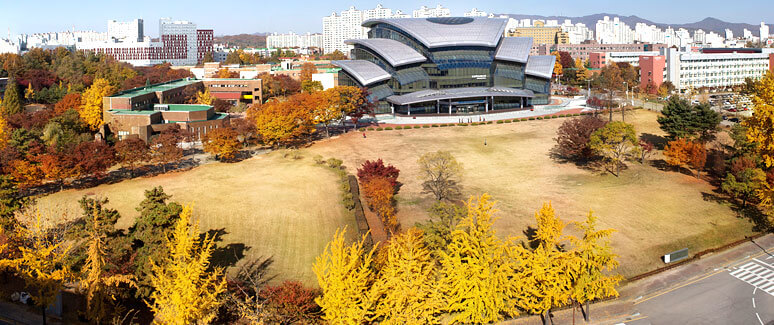 Seoul_University
