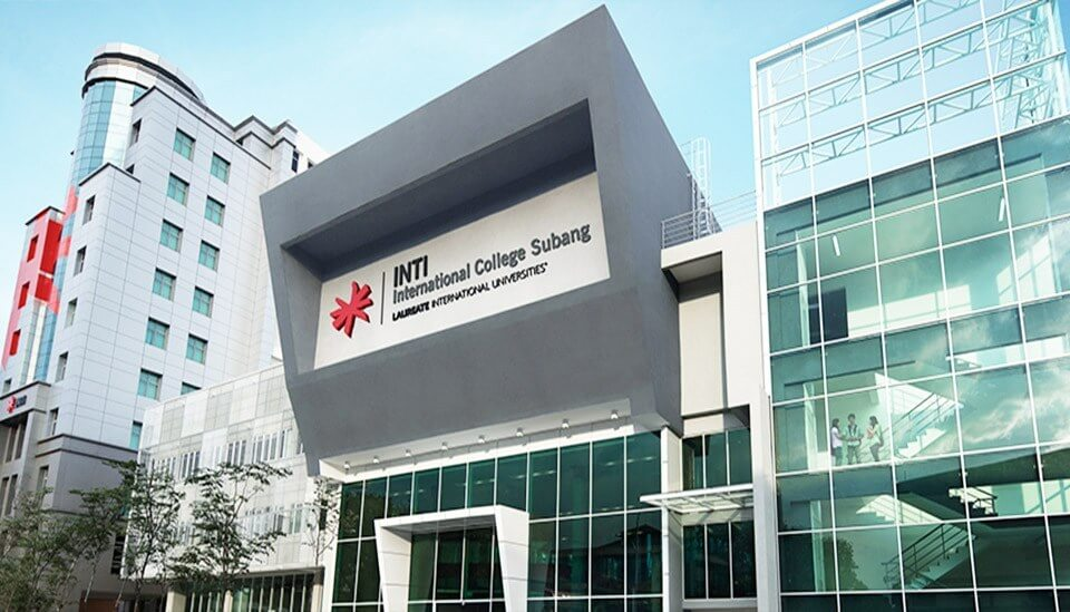 famous college in Selangor