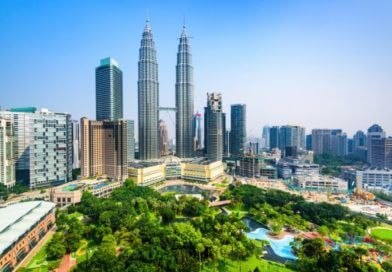 Top University Malaysia