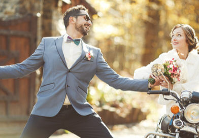 Wedding Shooting Malaysia